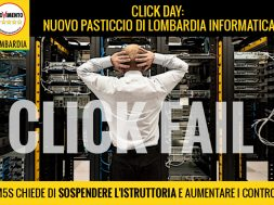 click-day-2