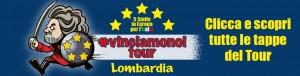 Slider_Banner Tour Europee