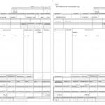 Busta-virtuale-MarzoAprile131