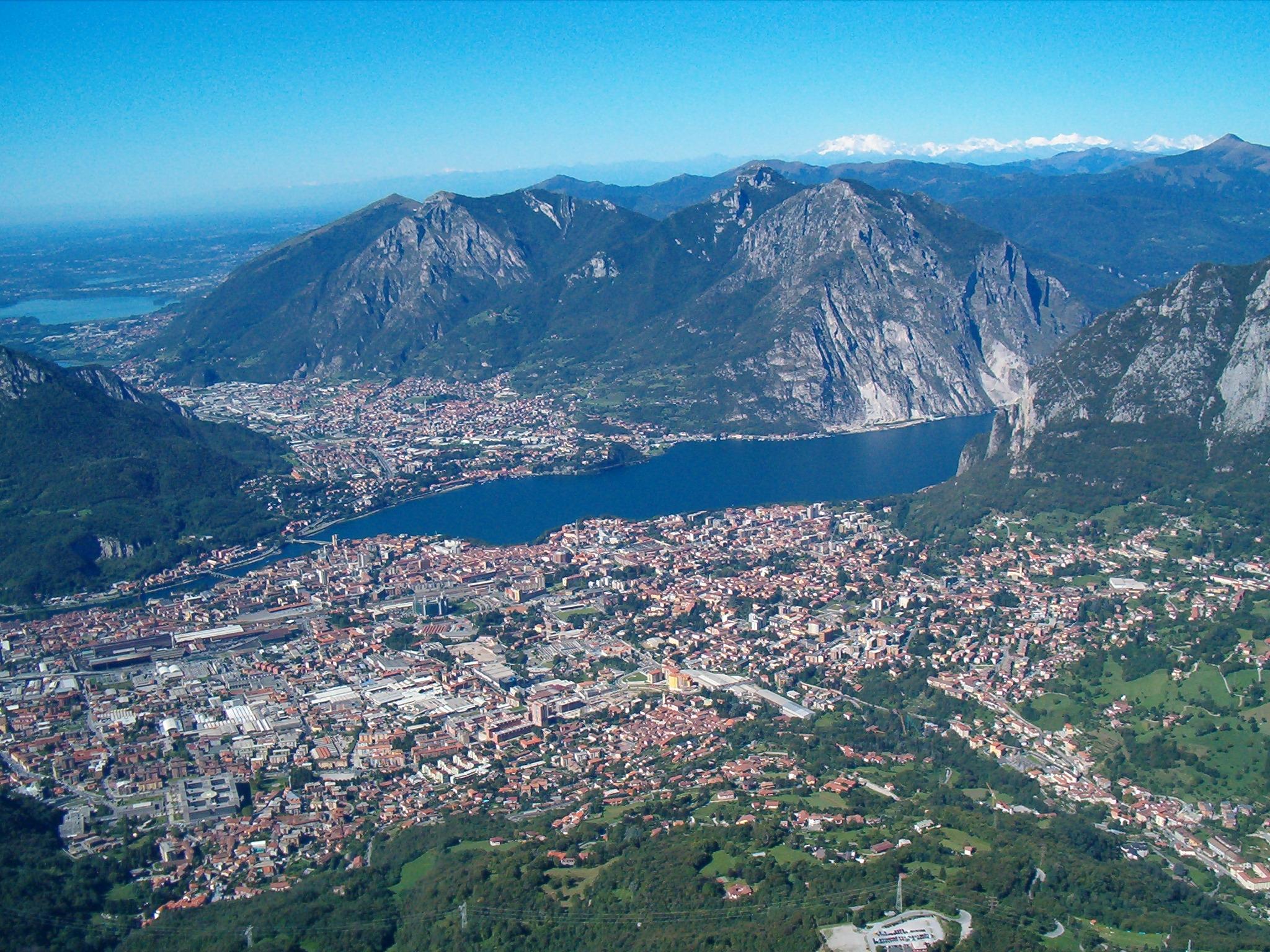 Da Maroni 950 mila euro al turismo religioso