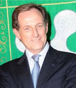 Video-Lettera a Mario Mantovani sindaco di Arconate e consigliere regionale di troppo
