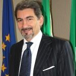 raffaele__cattaneo