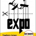 EXPadrinO 02