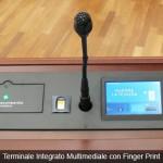 consiglio-regionale-lombardia-votazione-elettronica (1)