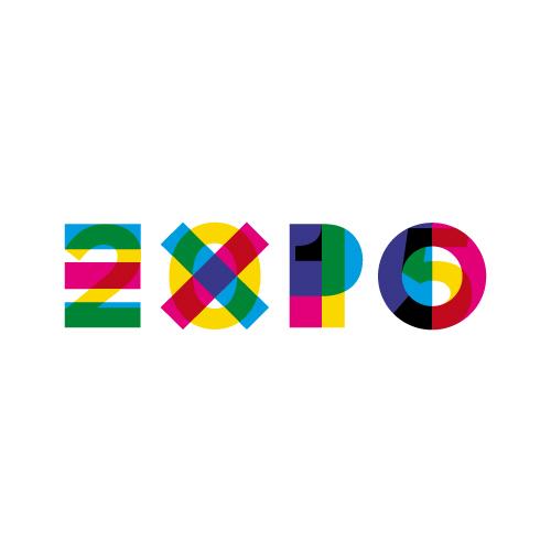 Expo, siamo all'unità di crisi. Necessario limitare i danni