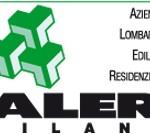 logo_aler