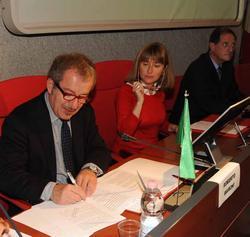 Agenzia dei Controlli in sanità: Maroni non ha ancora fornito la lista dei nomi per il Comitato di Direzione