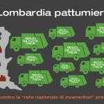 Rifiuti-Lombardia