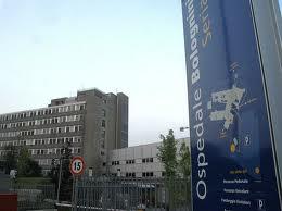 Ospedale Bolognini: si faccia rapidamente chiarezza