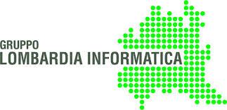 Lombardia informatica, richiesta documentazione