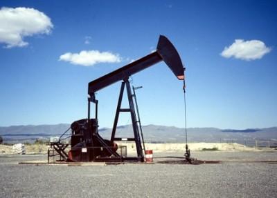 Permessi di ricerca idrocarburi: presentata interpellanza alla Giunta