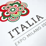 expo-italia