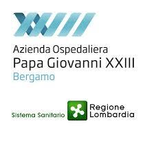Una soluzione per i parcheggi dell'Ospedale Giovanni XXIII di Bergamo