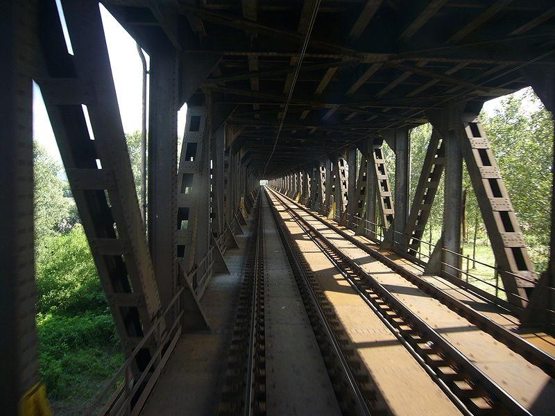 Chiusura Ponte di Bressana sul Po (PV) e gravi disagi all'utenza pendolare. Il M5S chiede all'Assessore Regionale ai trasporti un intervento immediato