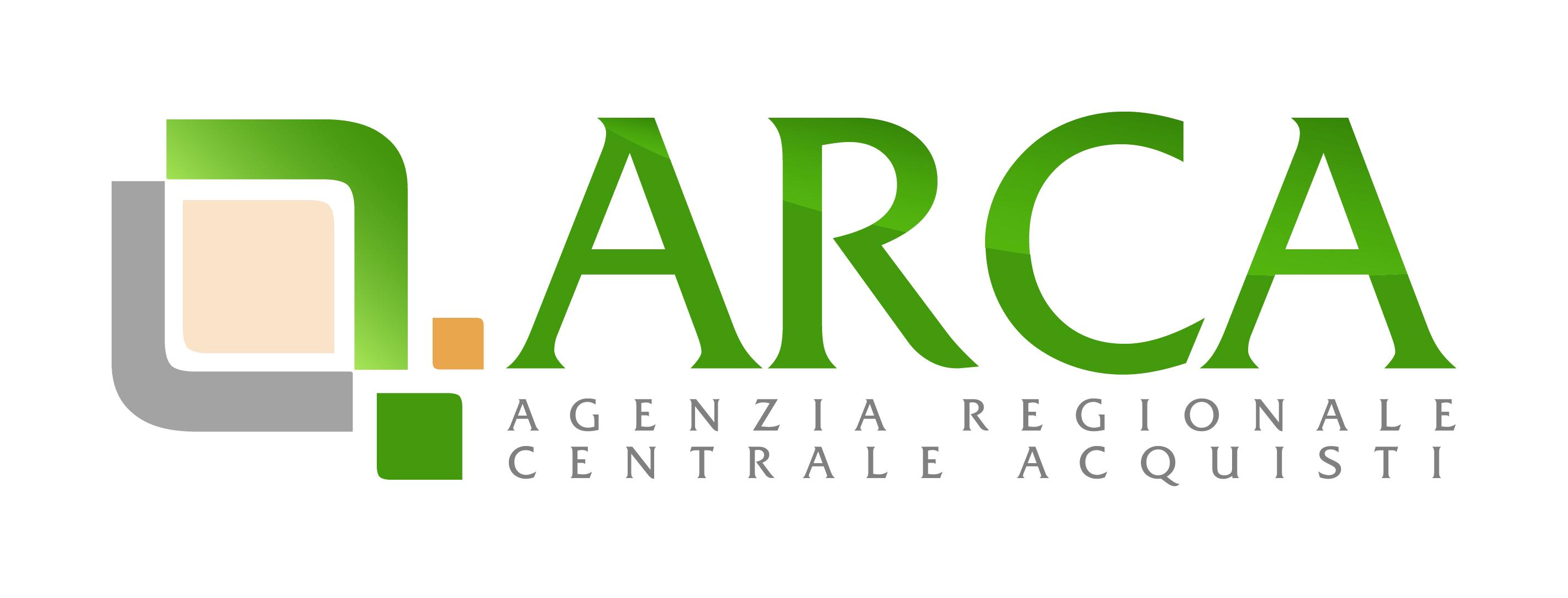 Caos ARCA: fare chiarezza sulle società partecipate