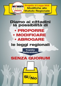info-Referendum