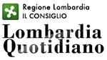 lombquot