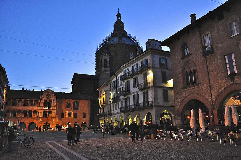 Pavia. Sulle richieste dei territori si doveva fare di più e meglio