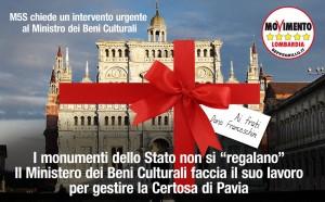 Certosa-Ministro2