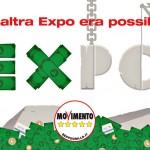 Expo_bandiera_POST NOSTRO