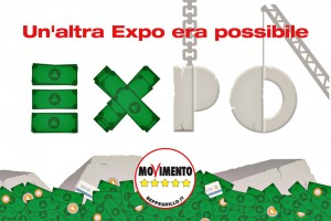 Expo_bandiera_POST NOSTRO