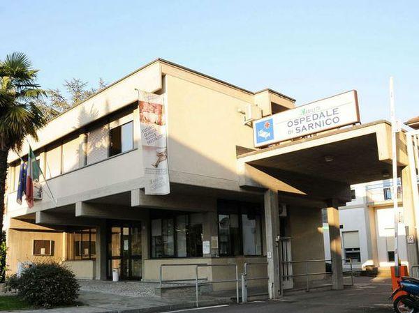 Ospedale Faccanoni di Sarnico, non soddisfano i non chiarimenti dell'assessore Mantovani