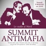 post summit anitmafia