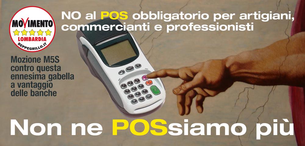 Pagamenti con carte di debito: sospensione dell'obbligo per artigiani, professionisti e piccole e medie imprese