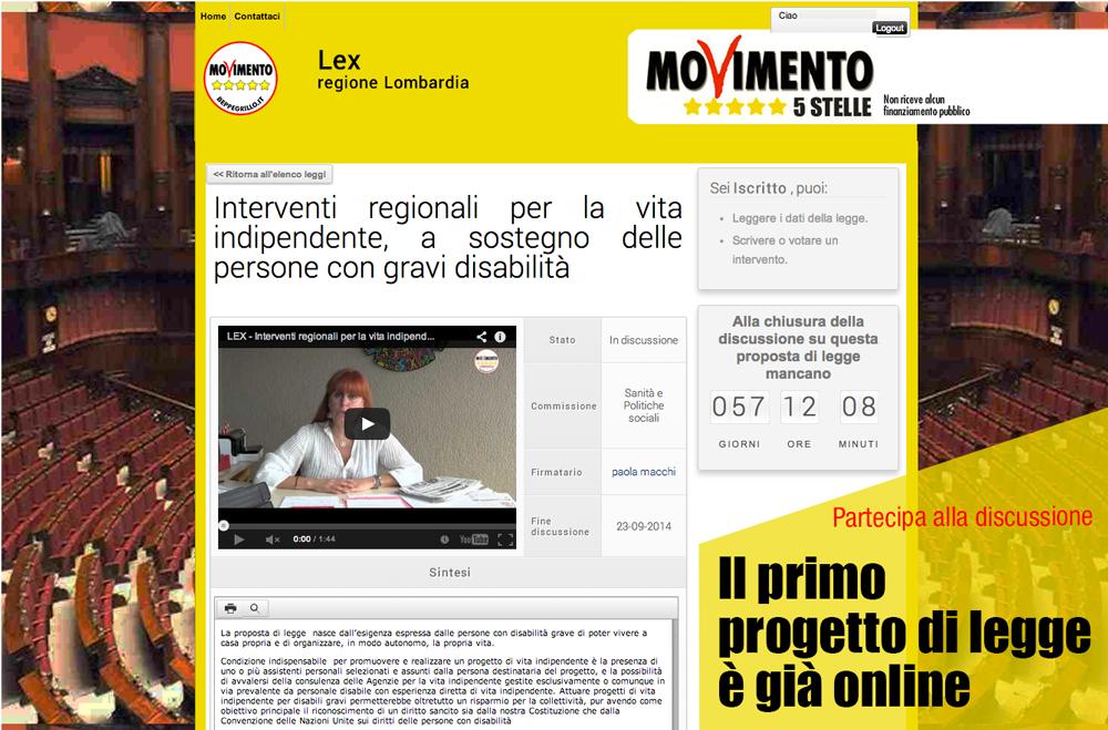 LEX-Lombardia-interno
