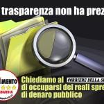 Trasparenza-Corsera