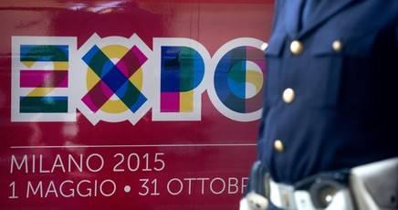La via tortuosa verso l'Expo: nuovi indagati, vecchie certezze