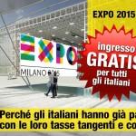expo-gratis