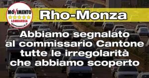 rhomonza-cantone