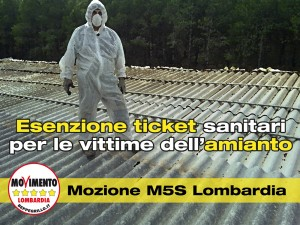 MOZ-ticket-amianto2