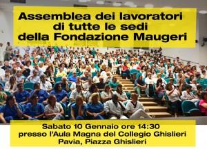 Maugeri-assemblea