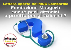 Maugeri-lettera aperta 10-2-2015