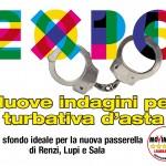 expo-inchieste