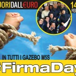 firmaday_
