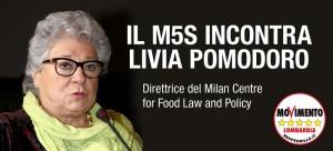 livia-pomodoro