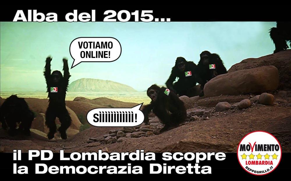 pd-voto-online