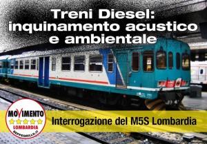 treni-diesel