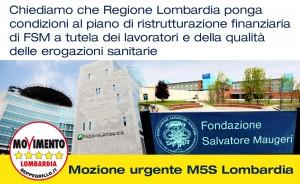 MOZ URGENTE FSM 10-03-2015