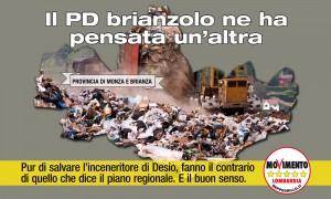 monzabrianza-rifiuti-2
