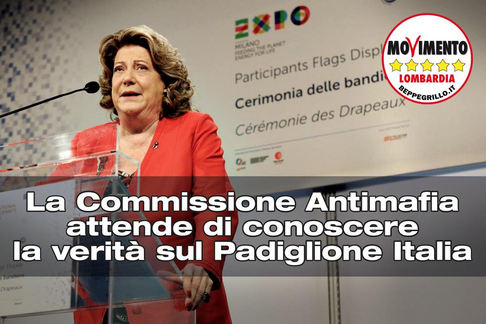 """Da Padiglione Italia a Padiglione """"all'italiana"""": ritardi, conflitto d'interesse e costi lievitati"""