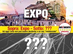 expo-bonifiche