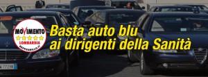 Auto-Blu