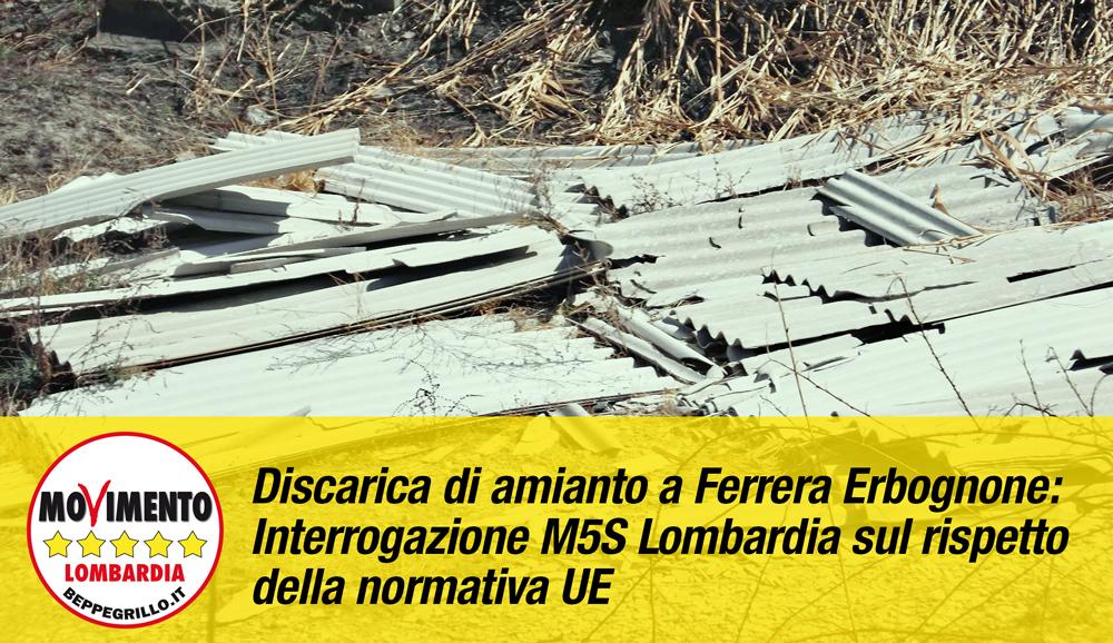 Ferrera-Erbognone2