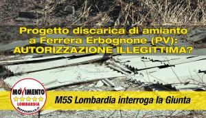 ITR Ferrera-Erbognone 6-05-2015