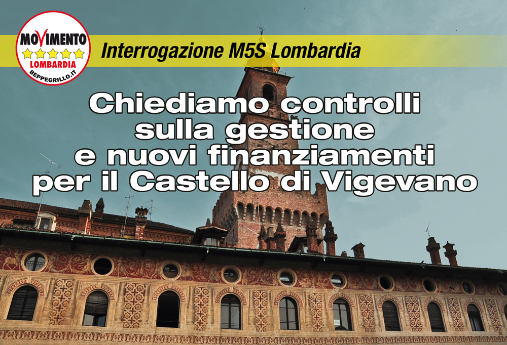 ITR Castello Vigevano 8-06-2015