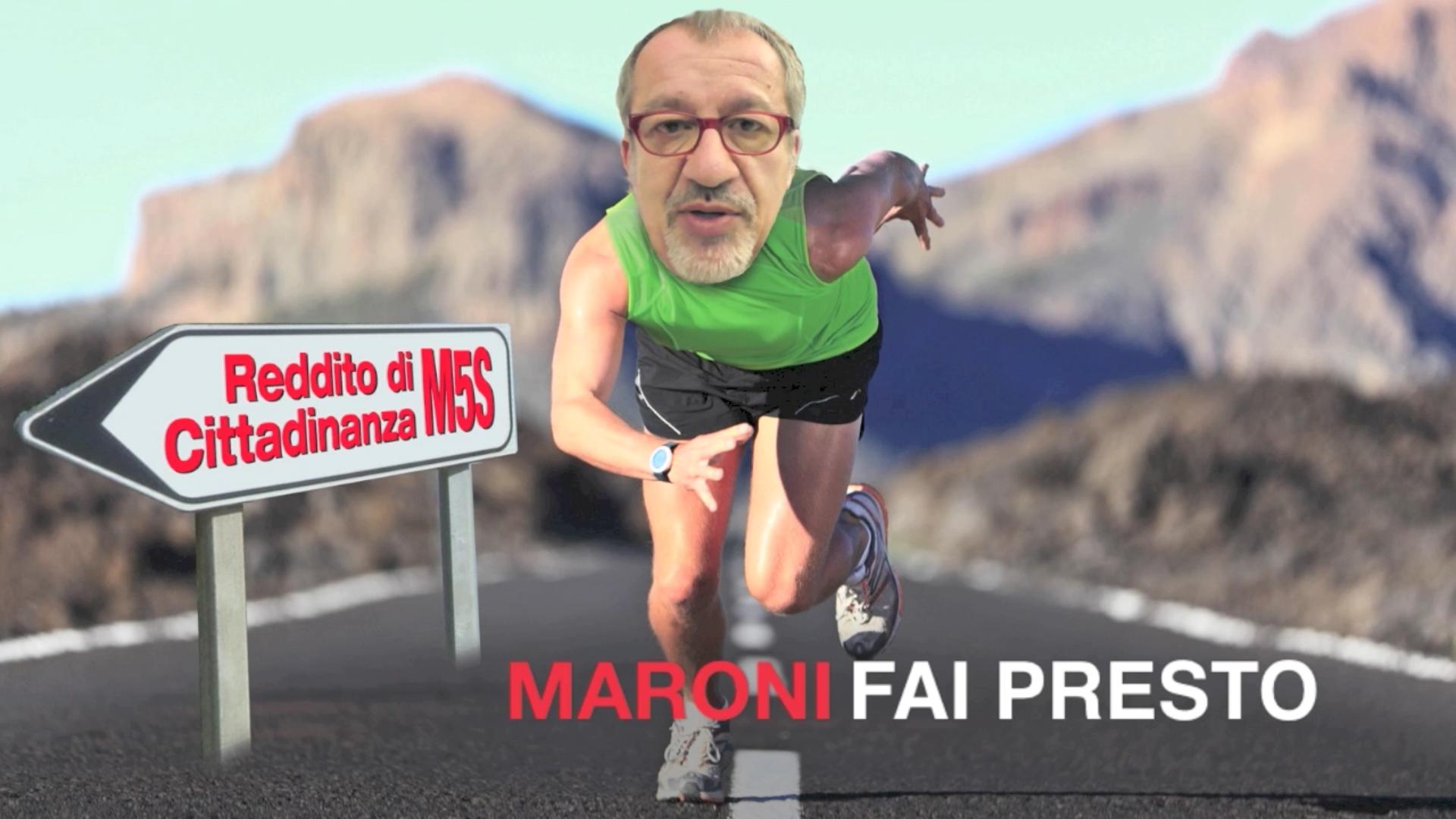 #RedditoDiCittadinanza in Lombardia: dal programma del M5S ai fatti